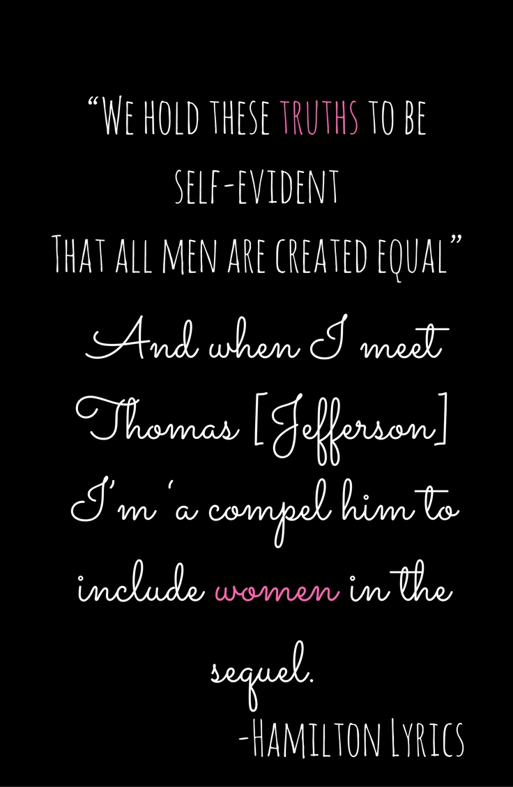addwe-hold-these-truths-to-be-self-evidentthat-all-men-are-created-equalangelicaand-when-i-meet-thomas-jeffersoncompany