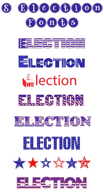 electionpin-01