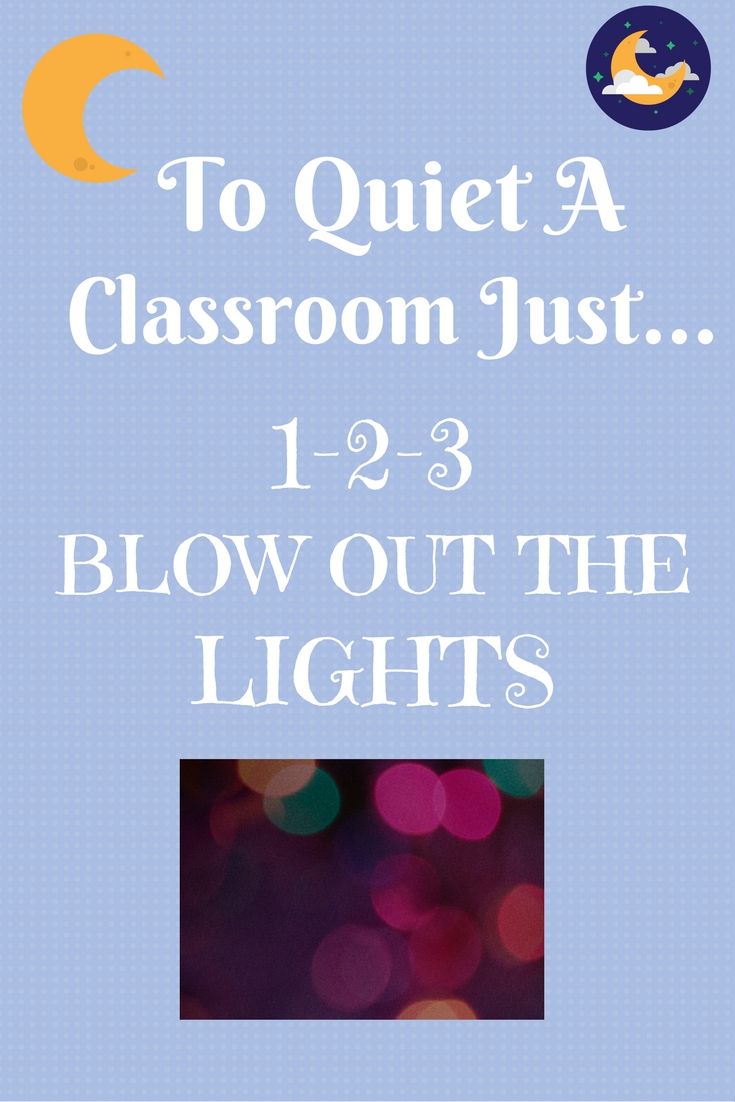 Copy of 123BLOW OUT TTHE.jpg