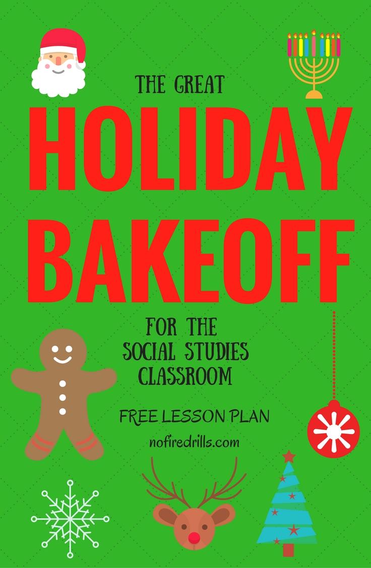 holiday-bakeoff