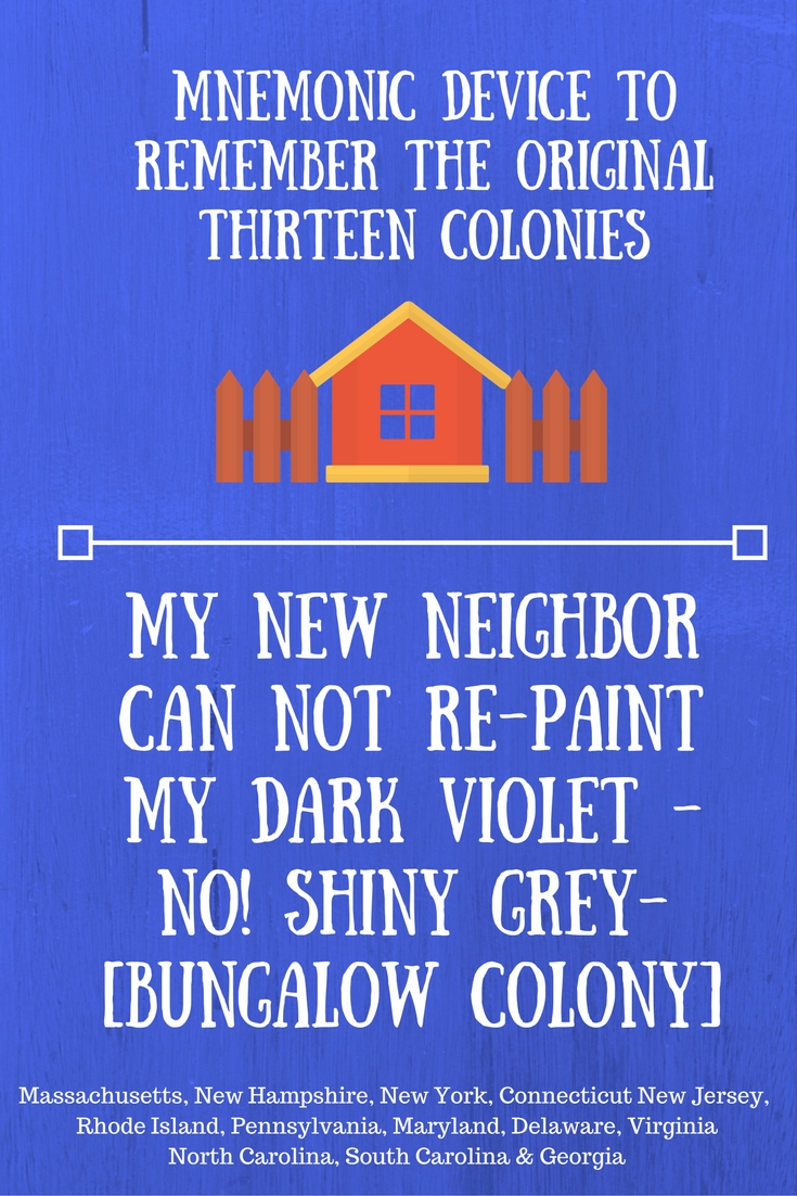 my-new-neighbor-can-not-re-paint-my-dark-violet-no-shiny-grey-bungalow-colony-2
