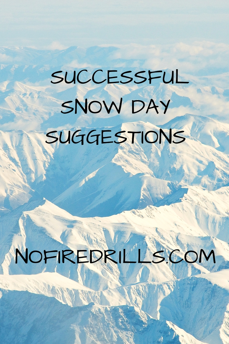 top-things-to-do-on-a-snow-day