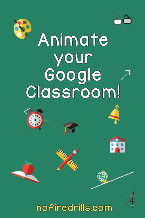 animateclassroom